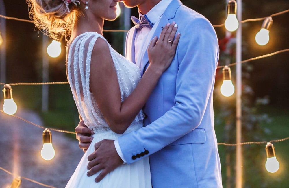 wedding-light